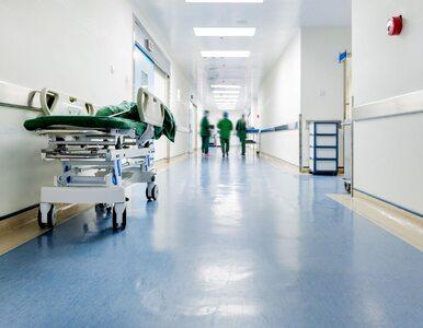 Koronawirus i luzowanie obostrzeń: Nie w Centrum Onkologii