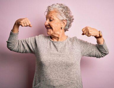6 prostych nawyków, które zwiększają szansę na zdrowe i długie życie