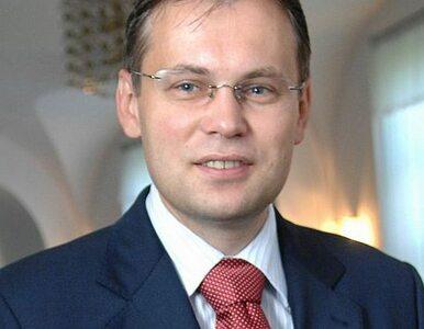 """""""Kaczyński marszem próbuje zakrzyczeć sumienie"""""""