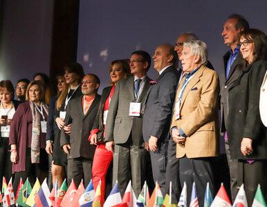 XXII Światowy Kongres Medycyny Estetycznej po raz pierwszy w Polsce!