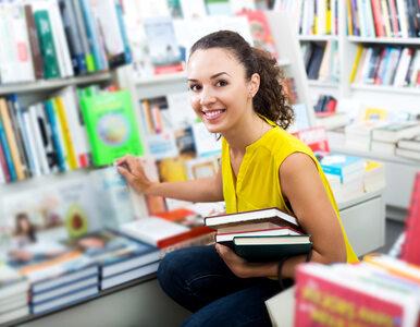 Jak zaoszczędzić na zakupie podręczników szkolnych oraz innych elementów...