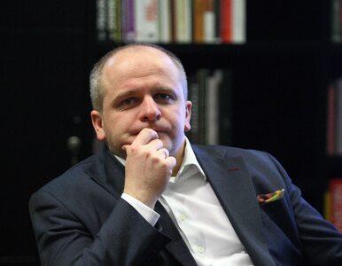 Paweł Kowal: NATO wykonuje wielki krok, który jest porównywalny do...