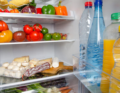6 produktów, których nigdy nie powinieneś mieć w swojej kuchni
