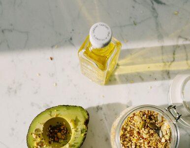 Prawda na temat oleju z awokado. Etykiety wprowadzają w błąd?