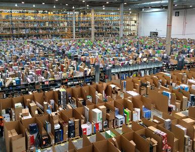 Handel w sieci został turbodoładowany przez pandemię. Zmiażdży sklepy?