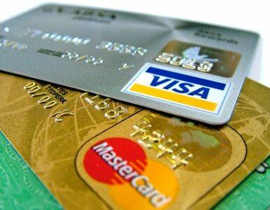 Gang wykradł miliony numerów kart kredytowych