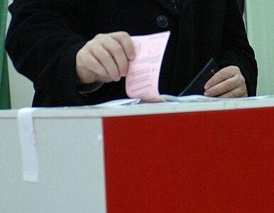 Wzmocnią kontrolę finansów polskich partii?