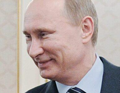 Putin: wzniecanie waśni narodowościowych to zdrada