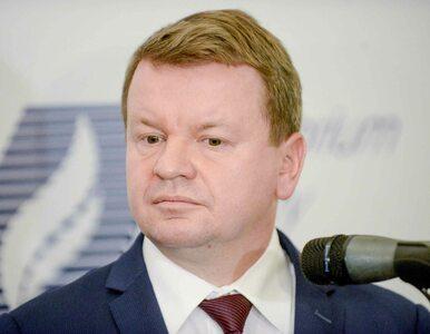 """Łódzki kurator mówił w TV Trwam o """"etapie wirusa ideologii LGBT"""". Będzie..."""