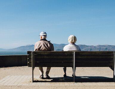 """PPK uratują niewydolny system emerytalny? """"To ostatni dzwonek"""""""