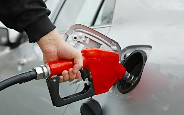 Ceny paliw w górę przed długim weekendem. Podwyżki możlliwe też w przyszłym tygodniu