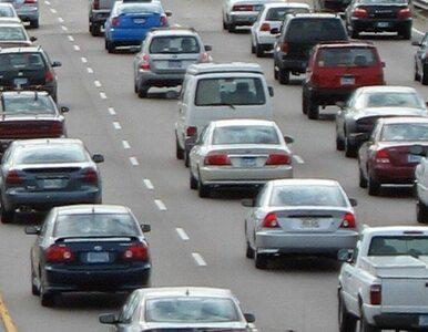 Komunikacja między autami? Sposób na korki i wypadki