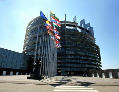 Wybory do PE. Poznaliśmy oficjalne wyniki!