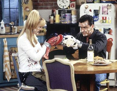 """""""Przyjaciele"""" – quiz z serialu. Pamiętacie odcinek z ospą wietrzną?"""
