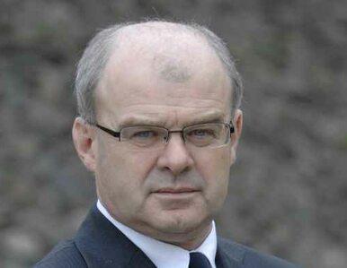 Gen. Skrzypczak: Polska armia potrzebuje naczelnego wodza