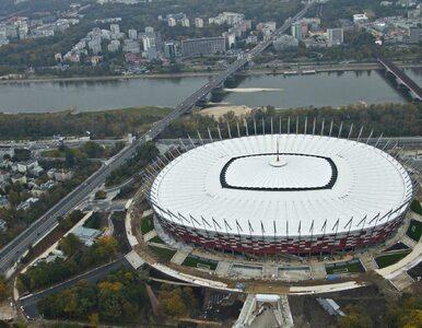 Kaczyński o Euro 2012: mamy szansę. Wszystko jest możliwe!