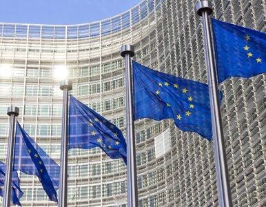 """Opinia Komisji Europejskiej o Polsce będzie negatywna? """"Praworządność..."""