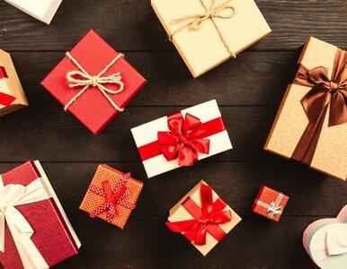 Psycholog radzi, jak wybierać świąteczne prezenty dla bliskich