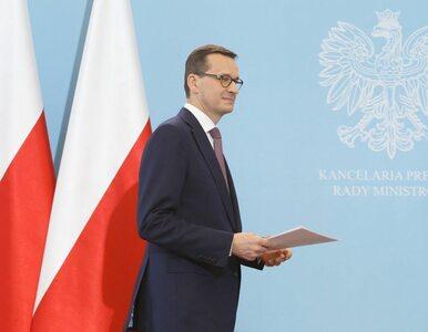 Wspólna deklaracja premierów Polski i Izraela. Oto treść dokumentu