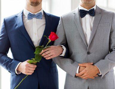 Naukowcy: Orientacja seksualna jest jak gust muzyczny. Może zmieniać się...