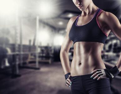 Tauryna – właściwości i zastosowanie. Czy pomaga schudnąć?