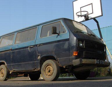 Samochód Lecha Wałęsy wystawiony na sprzedaż. Cena zaskakuje