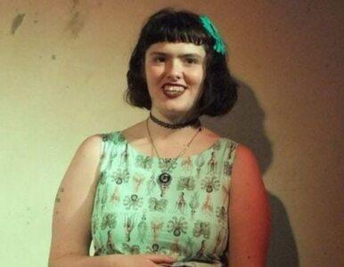 Australia. Krajem wstrząsnęła makabryczna zbrodnia. 22-letnia komiczka...