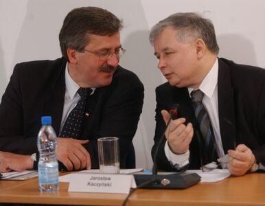 Politycy o wyborach: ciepło żyrandola i kły wilka