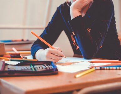 Rodzice dzieci z ADHD często doświadczają problemów z psychiką i...