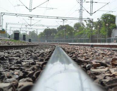 Pociągi ze Szczecina do Piły znowu jeżdżą