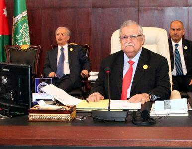 Katar nie wyda Irakowi oskarżonego wicepremiera