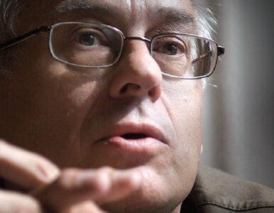 Europoseł PiS: To nawet nie tak, że oni wszystko widzą z pozycji genitaliów