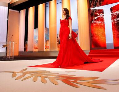 Festiwal w Cannes rozpoczęty. Kto zdobędzie Złotą Palmę?