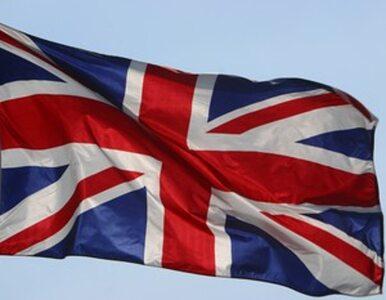 Wielka Brytania pomoże swoim największym bankom