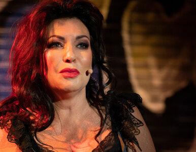 Alicja Węgorzewska znów wystąpi na warszawskiej scenie operowej