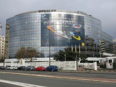 Nie tylko Volkswagen? Renault oskarżany o 25 lat fałszowania testów...