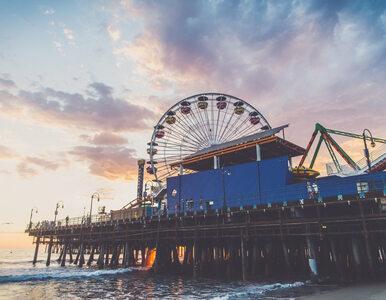 Los Angeles – poznaj uroki Miasta Aniołów!