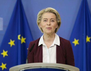 Komisja Europejska wykłada karty ws. Zielonego Ładu. Miliardy dla...