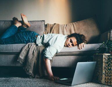 Badacze: Samotność osłabia pewne reakcje fizjologiczne i może mieć...