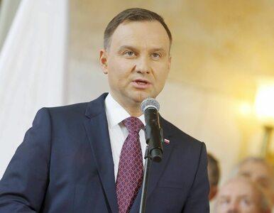 """Mocne słowa Staniszkis i Bugaja o prezydencie. """"Łamie konstytucję, czeka..."""
