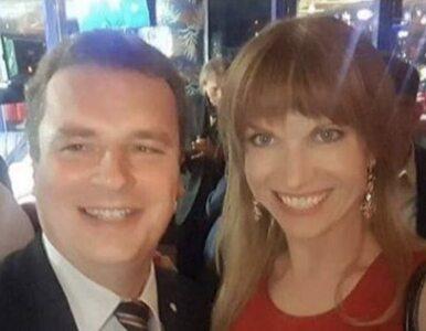 Popularna adwokat z serialu TVN świętowała wyborczy sukces męża....