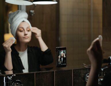 W jakiej kolejności nakładać na twarz kosmetyki rano i wieczorem?