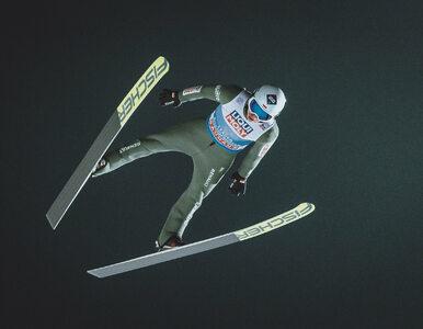 Skoki narciarskie w Bischofshofen. Gdzie oglądać rywalizację?