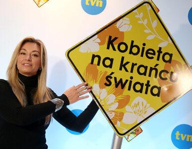 Martyna Wojciechowska pokazała, jak wygląda jej tydzień. Filmik stał się...