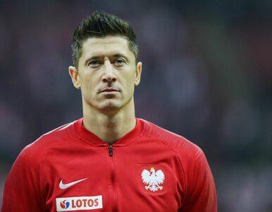 Piłkarze apelują ws. koronawirusa. Lewandowski prosi o pozostanie w domach