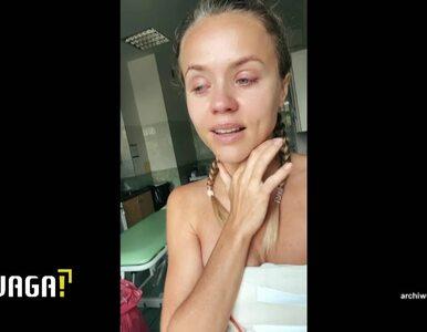 Uwaga! TVN: Kobiety są oszpecone i zmuszane do amputacji. Ofiarą...