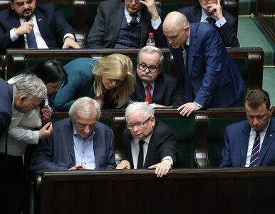 Koalicja Obywatelska coraz bliżej PiS. Nowy sondaż IBRiS
