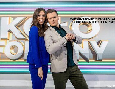 """Zabawna wpadka uczestnika """"Koła fortuny"""". Stracił 25 tys. złotych"""