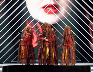 Tak będzie wyglądał występ Tulii na Eurowizji? Pojawiło się nagranie z prób