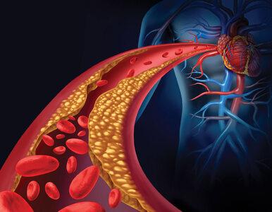 Co bardziej nam zagraża w 2020: choroby serca, COVID-19 czy wypowiedzi...